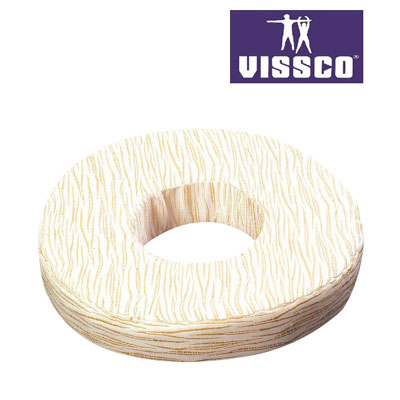Vissco Round Ring Pillow for Bed Sores