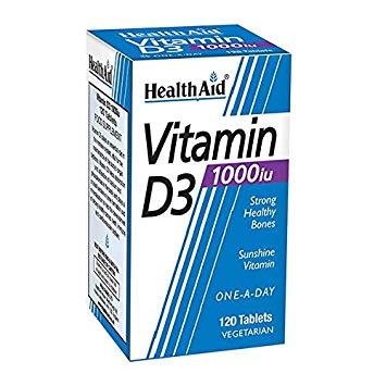 vitamin 1000iu