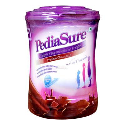 Abbott PediaSure Premium Chocolate 200gm