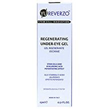 Yu Reverzo Regenerating Under Eye Gel