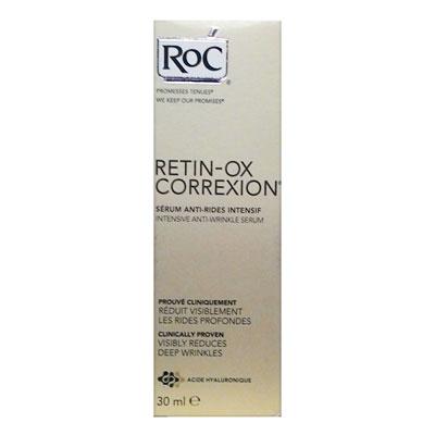 Retin Ox Correxion 30 ml