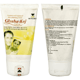 Glyaha koj lotion 30g Pack of 2