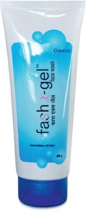 Fash Face Wash 200G