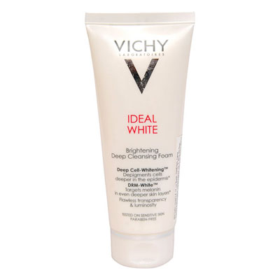Vichy Ideal White Brightening Dee...