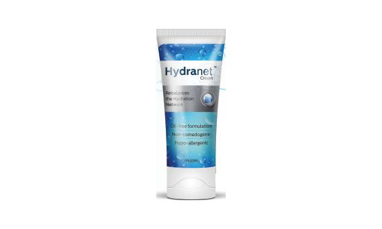 Hydranet Cream 80G
