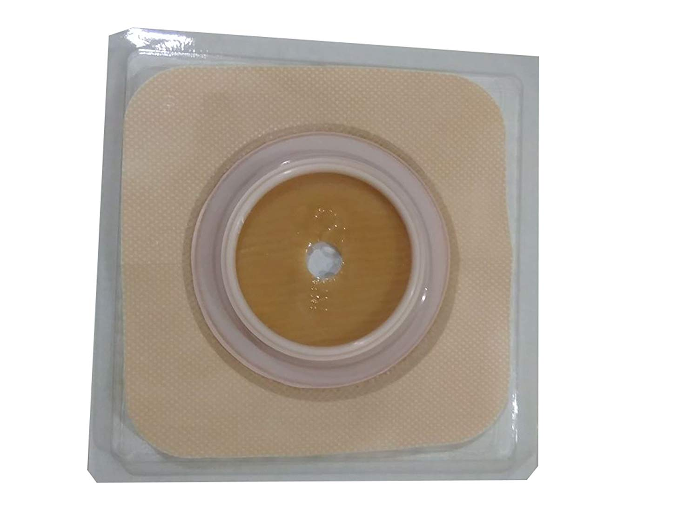 Convatec Stomahesive 5 57MM REF 401612