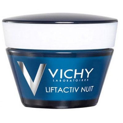 Vichy-Liftactiv-Nuit-Cream-50ml