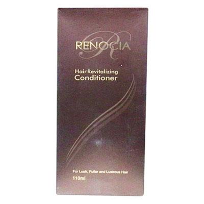 Renocia Hair revitalizing Conditioner 110ml