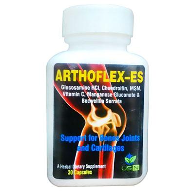 Arthoflex Es 30caps
