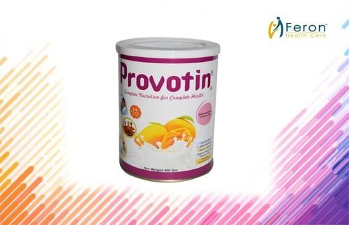 Provotin mango flavour