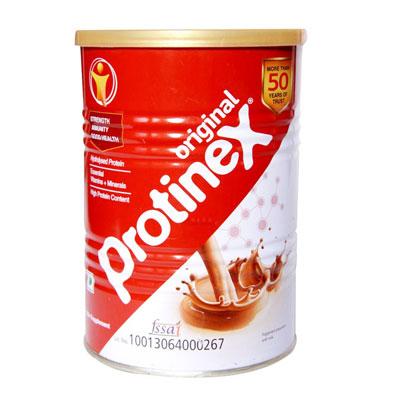 Protinex 250 gm