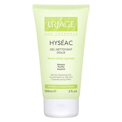 Uriage Hycseac Gel Nettoyant 150ml