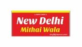 New Delhi Mithaiwala