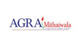 Agra Mithaiwala