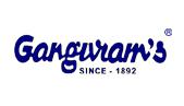 Ganguram's Sweets