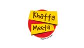 Khatta Meeta