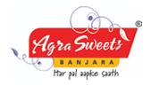 Agra Sweets Banjara