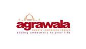 Agrawala Sweets