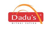 Dadu's Mithai Vatika
