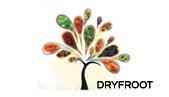 Dryfroot