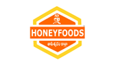 Honey Foods