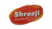 Shreeji Sales Agency