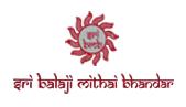 Sri Balaji Mithai Bhandar