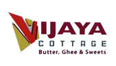 Vijaya Cottage